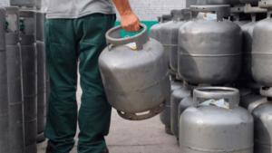 Distribuição de gás de cozinha: como começar?
