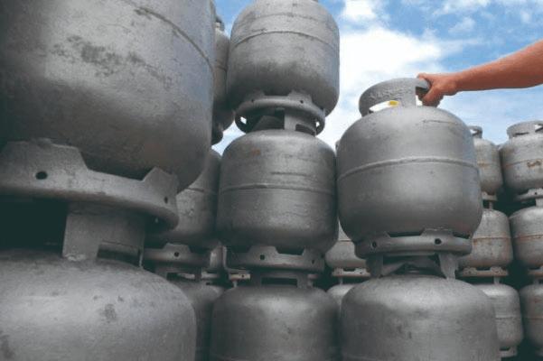 Software para venda de gás: Por que a GDS tem o melhor