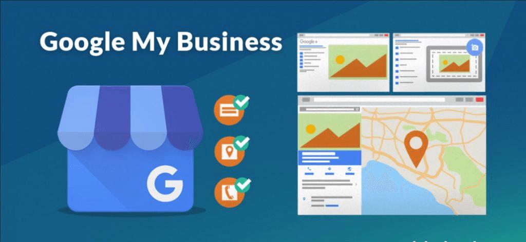 Google my business Marketing digital para revenda de gás: 10 dicas para começar hoje