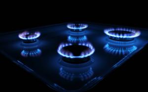 Vazamento de gás no fogão: O que fazer e como evitar?