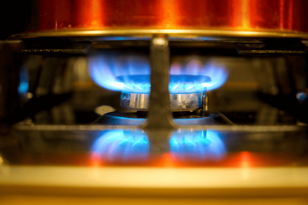Consumo de gás em condomínio: Aprenda como funciona e como calcular