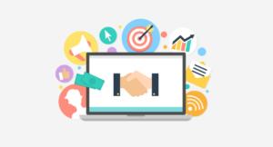 Programa de vendas e estoque: Entenda como escolher o seu